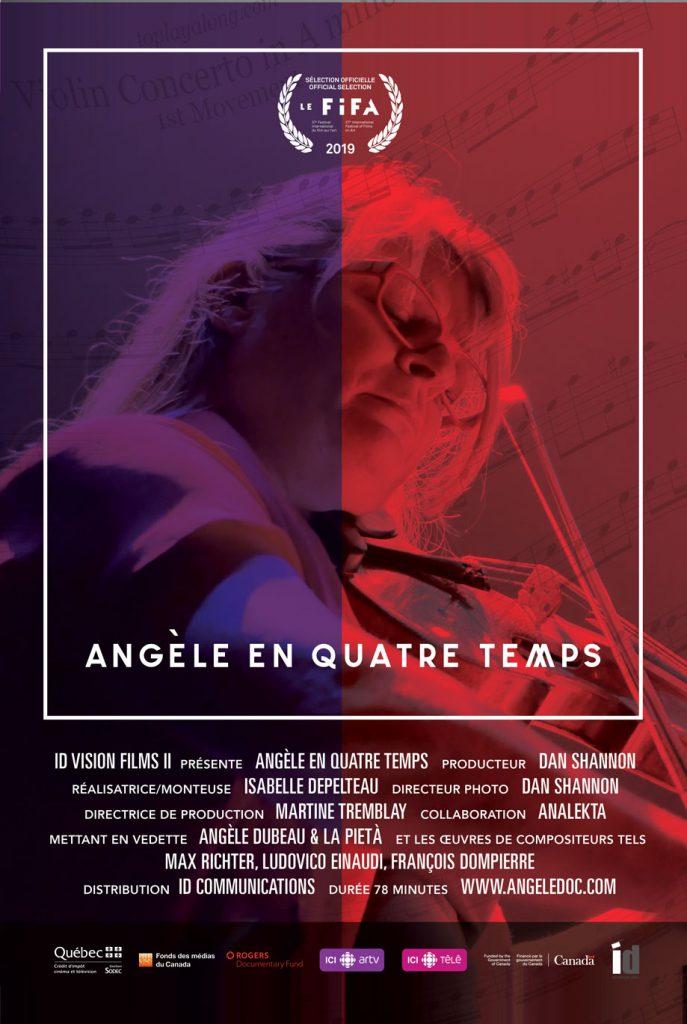 #angeledoc